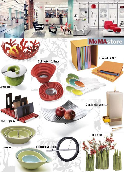 moma store crust station. Black Bedroom Furniture Sets. Home Design Ideas