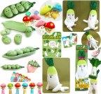 eatgreens.jpg