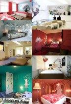 hotelfox.jpg