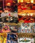 bedouin-tents.jpg