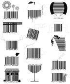 barcode-revolution.jpg