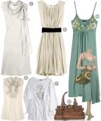 shopping-spree2.jpg