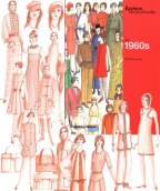 60s-fashion2.jpg