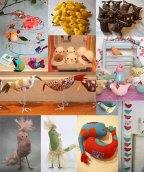 bird-handmade.jpg
