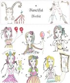fanciful-twist2.jpg