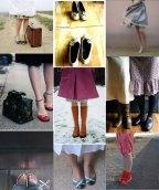 leg-shots.jpg