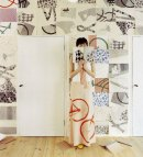 mint-designs.jpg