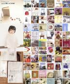 craft-books.jpg