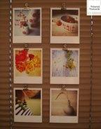 maditi-postcards.jpg