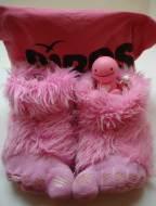 pinkness1.jpg