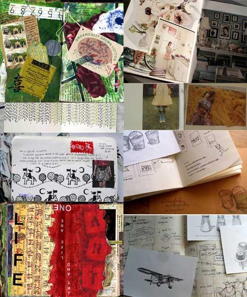 scrap-journal.jpg