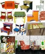 folk-furniture.jpg