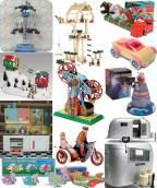 toy-shop.jpg