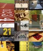 numbers-game.jpg