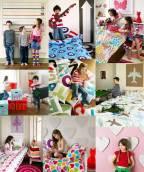 childhood-interiors.jpg