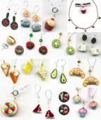inedible-jewelry.jpg