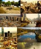 cityshrinker.jpg