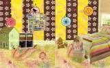 06kelly-nursery-v2.jpg