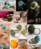 handmade-rings.jpg