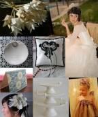 etsy-wedding.jpg