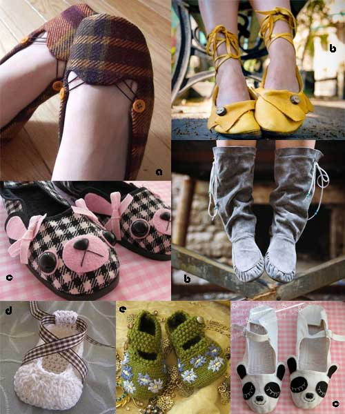 handmade-shoes